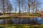 Giessen-Oudkerk Giessenburg 2020 ASP 06