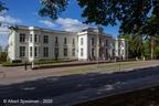 Arnhem Rosorum 2020 ASP 03