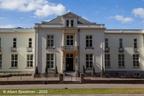 Arnhem Rosorum 2020 ASP 04