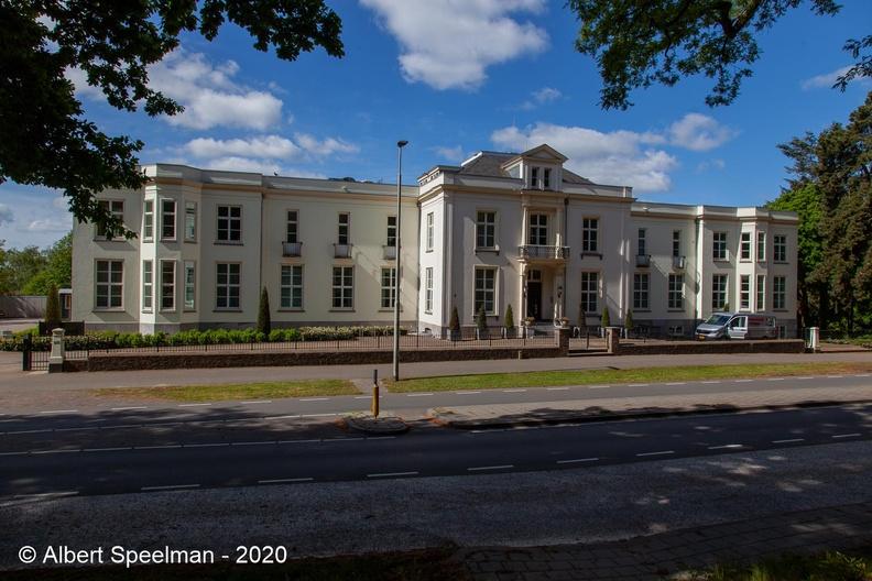 Arnhem Rosorum 2020 ASP 05