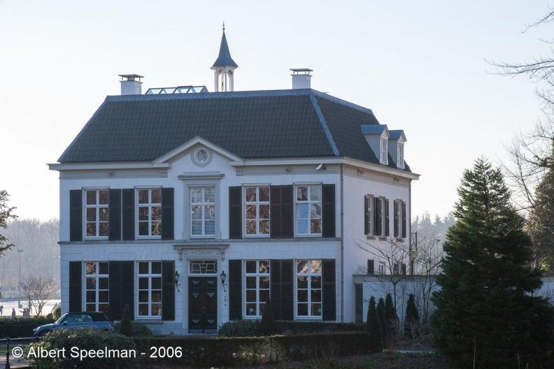 Breda Valkrust 2006 ASP 04