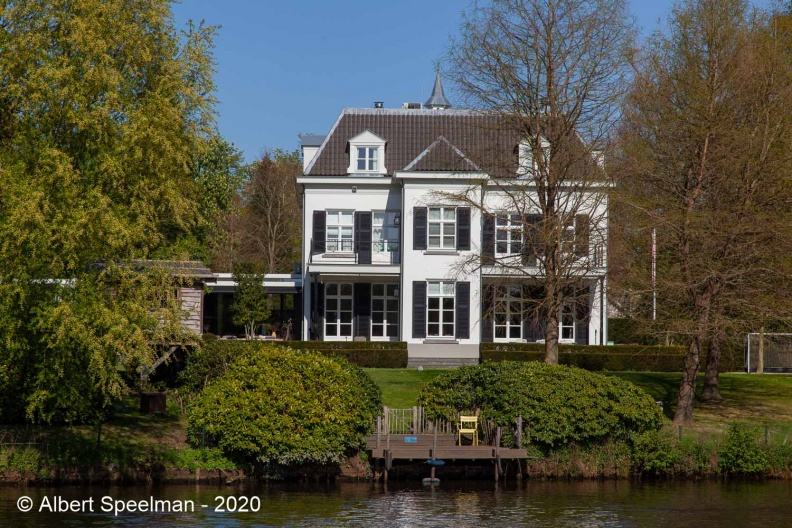 Breda Valkrust 2020 ASP 02