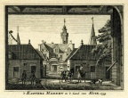 Vierlingsbeek JandeBeijer-ROC1215-Kasteel-Makken-HS-[Str014]