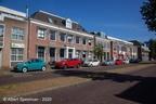 AlphenADRijn Overpost 2020 ASP 05