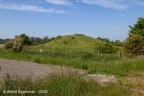 Biggekerke Bergweg 2020 ASP 01