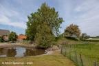 Biggekerke Zoutelandseweg 2020 ASP 06