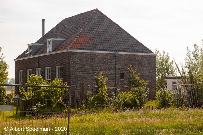 OostSouburg Vlugtenburg 2020 ASP 04