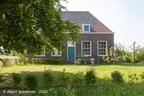 OostSouburg Vlugtenburg 2020 ASP 05