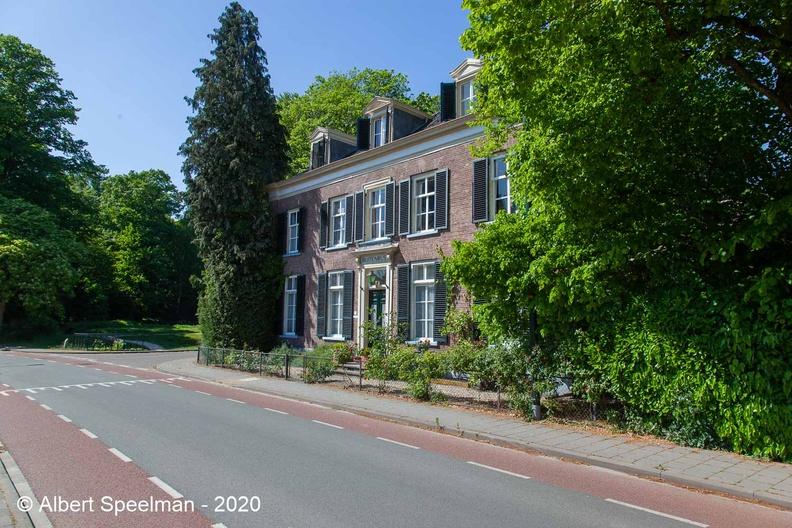 Oosterbeek Buitenrust 2020 ASP 01