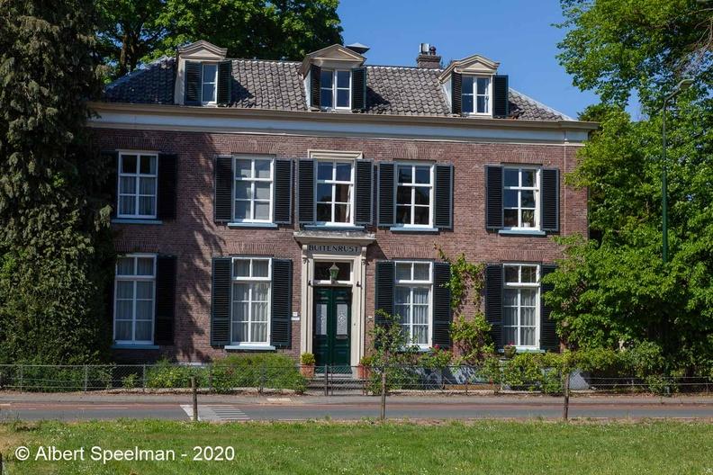Oosterbeek Buitenrust 2020 ASP 03