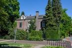 Oosterbeek Buitenrust 2020 ASP 06