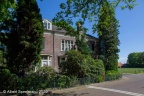 Oosterbeek Buitenrust 2020 ASP 07