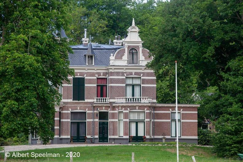 2020-0613 - 02 - De Veltkamp
