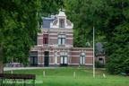 2020-0613 - 08 - De Veltkamp