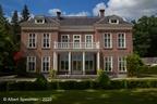 Helmhorst Wijnbergen 2020 ASP 01