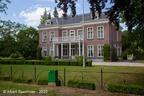 Helmhorst Wijnbergen 2020 ASP 09