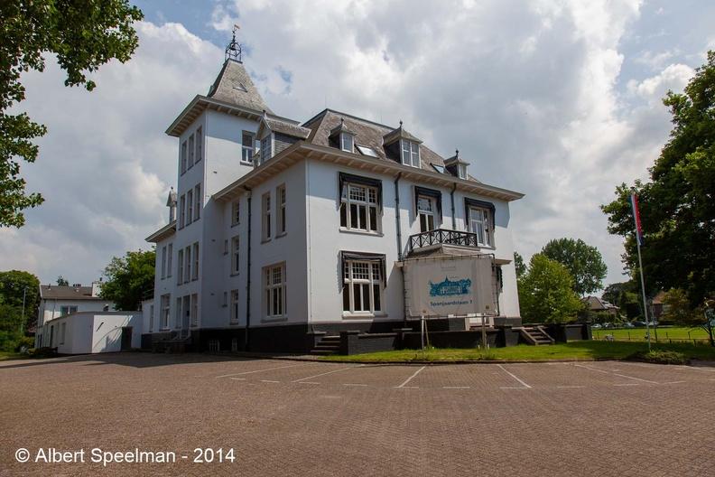 Haarlem UItDenBos 2014 ASP 03