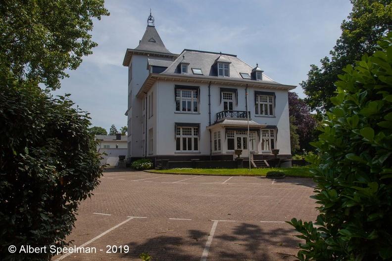 Haarlem UItDenBos 2019 ASP 03