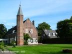 Haarlem TerKleef 2003 ASP 01