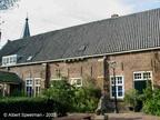 Haarlem TerKleef 2003 ASP 02