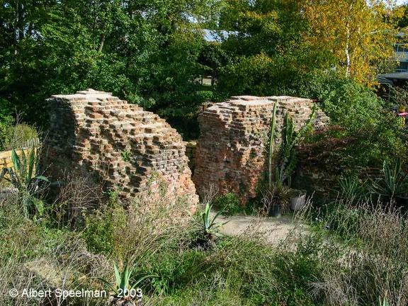 Haarlem TerKleef 2003 ASP 07