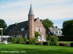 Haarlem TerKleef 2003 ASP 08