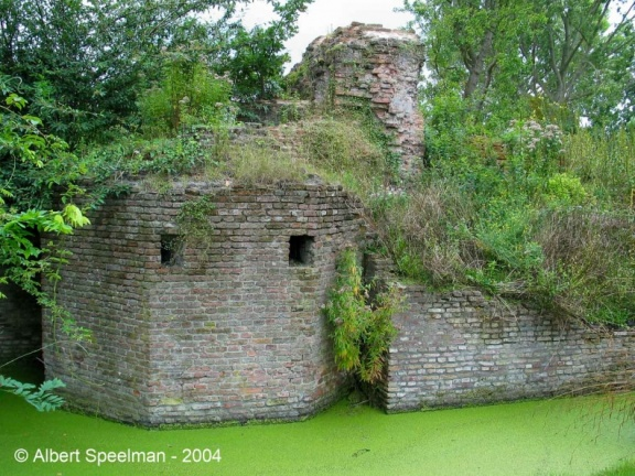 Haarlem TerKleef 2004 ASP 01