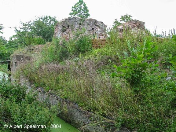 Haarlem TerKleef 2004 ASP 02