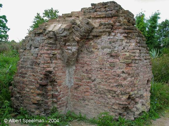 Haarlem TerKleef 2004 ASP 03