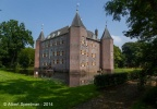 NederhorstDenBerg Kasteel 2014 ASP 03
