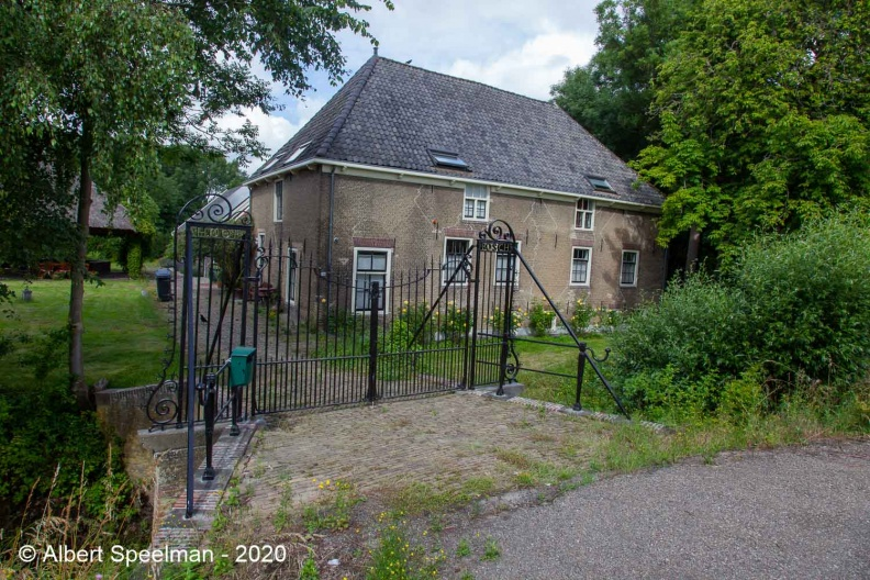 DeLier Hoofbosch 2020 ASP 01