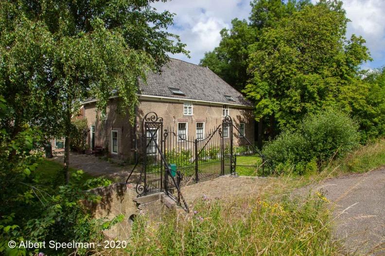 DeLier Hoofbosch 2020 ASP 06