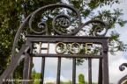 DeLier Hoofbosch 2020 ASP 07