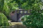 Honselersdijk Broekvliet 2020 ASP 05