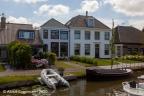 Honselersdijk Broekvliet 2020 ASP 08