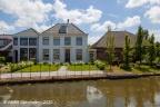 Honselersdijk Broekvliet 2020 ASP 10