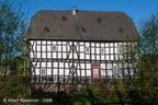 Elkershausen Schloss 2006 ASP 02