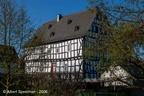 Elkershausen Schloss 2006 ASP 03
