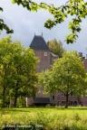 Boskamp GrootHoenlo 2009 ASP 08