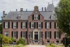 Boskamp GrootHoenloo 2020 ASP 07