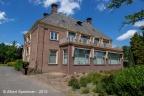 Deventer Brinkgreven 2013 ASP 02