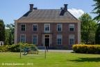 Deventer Brinkgreven 2013 ASP 05