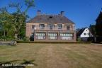 Deventer Brinkgreven 2020 ASP 06