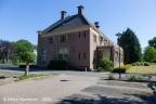 Deventer Brinkgreven 2020 ASP 07