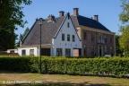 Deventer Brinkgreven 2020 ASP 14