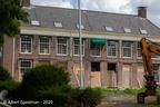 LoenenADVecht BeekEnHoff 2020 ASP 06
