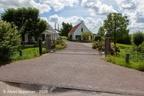 Vreeland Welgelegen 2020 ASP 05