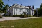 Huizen OudBussum 2020 ASP 10
