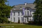Huizen OudBussum 2020 ASP 13