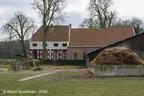 SantpoortNoord DeKruijdberg 2005 ASP 02